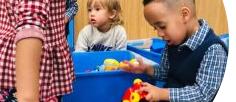 Leiterli Sucht Neue Familien In Rheinfelden Und Umgebung