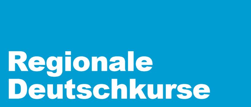 ECAP – Regionale Und Kantonale Deutschkurse