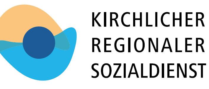 Online-Hilfe Vom KRSD/Caritas