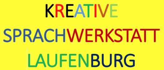 Kreative Sprachwerkstatt Laufenburg – Ab 11. August Neu Am Mittwoch