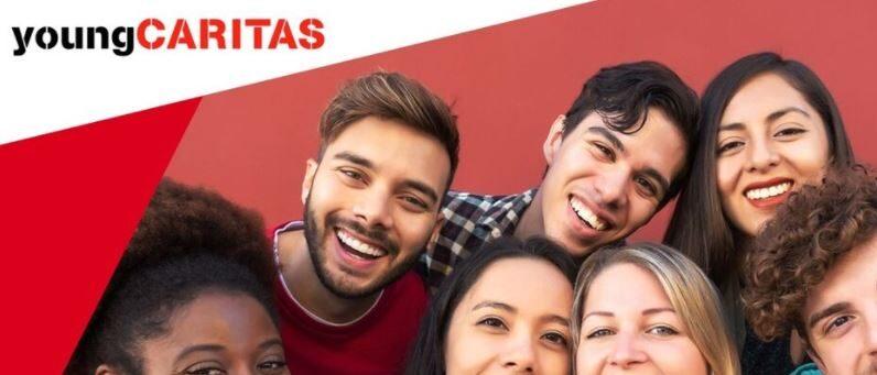 YoungCARITAS Sucht Junge Freiwillige Für Angebotsentwicklung Im Aargau